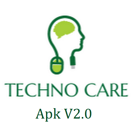 ROOT AND UNLOCK Archives - Technocare-Tricks